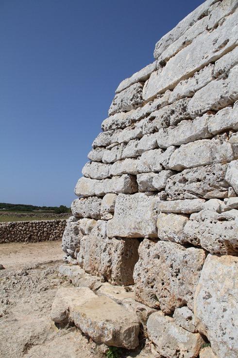 Menorca 2013 038
