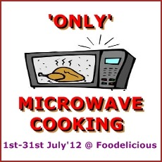 Only Microwave