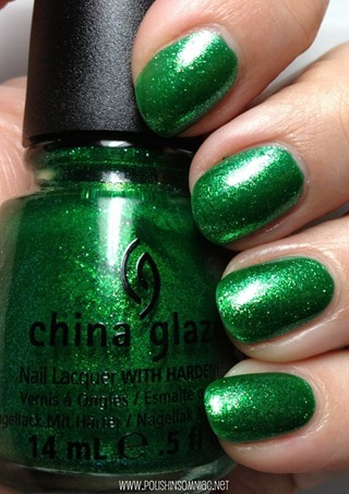 China Glaze Running in Circles (724x1024)