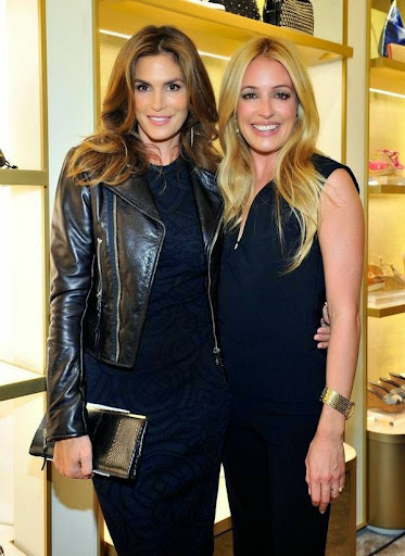 cat-deeley-cindy-crawford.jpg