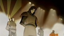 The Legend of Korra - 103 - The Revelation {C_P}.avi_snapshot_15.02_[2012.04.21_15.57.22]