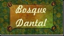 Dantal