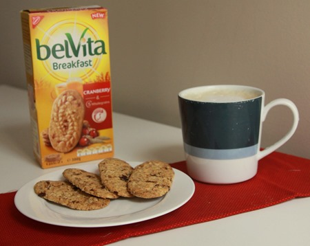 BelVita Breakfast Biscuits (4)
