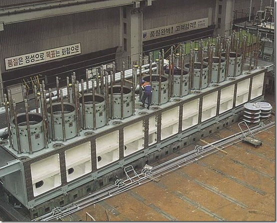 worlds-largest-diesel-5