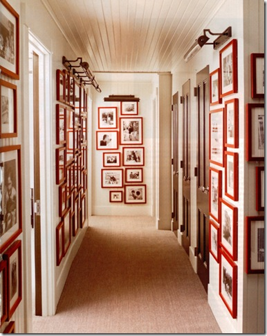 red-frames-elle-decor