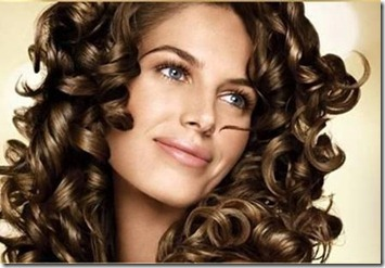 Remedios Caseros para el cabello Abundante1