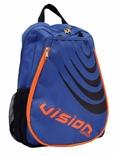 mochilas Basic 1.4 es otra de las novedades de Vision Pro para este 2014
