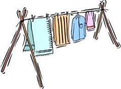 cloths1