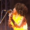 20091003 Boney M party group 014.jpg