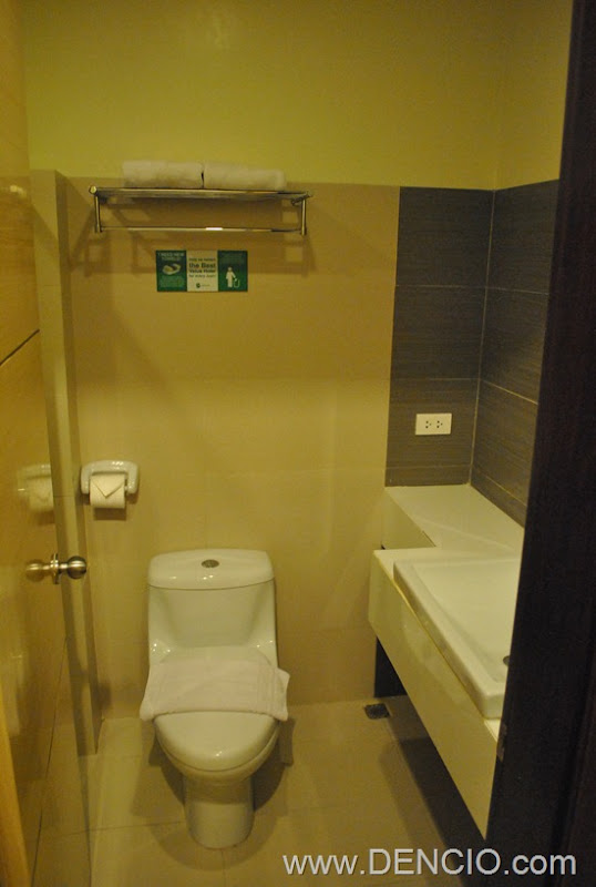 Go Hotels Dumaguete Review 09