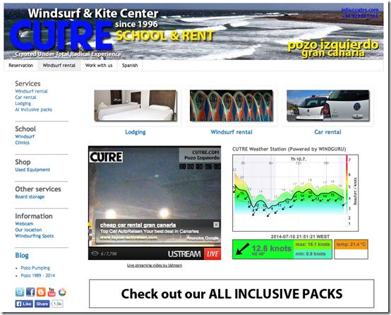Captura de pantalla 2014-07-10 a la(s) 23.00.09