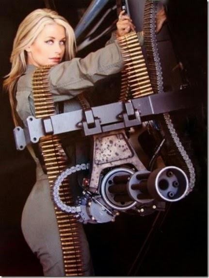 tough-women-rollerderby-027