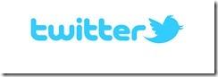 Twitter Banner 700x240 copy
