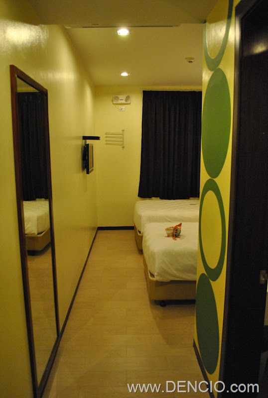 Go Hotels Bacolod Review 10