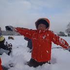 雪合戦0103.jpg