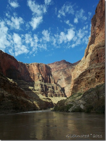 01 Colorado River (765x1024)