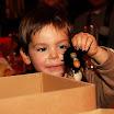 Weihnachtsfeier2011_212.JPG