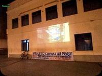 cinema na praça fnh 1