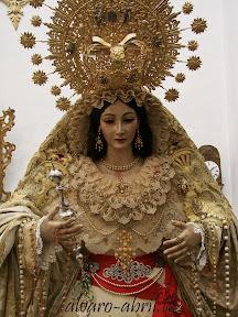 desamparados-priego-de-córdoba-domingos-de-mayo-alvaro-abril-2012-(1).jpg