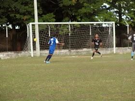 1º jogo semifinal entre Atlético x Aliança-5.JPG