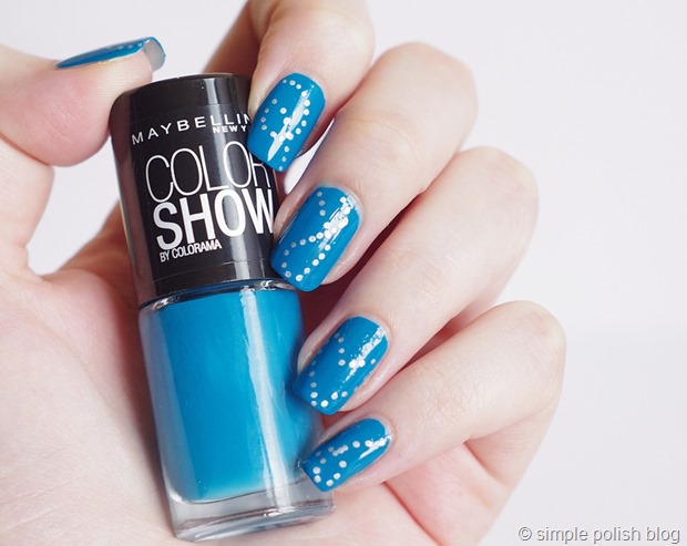 Maybelline-Color-Show-Designer-Nail-Art-Pen-Silver-Superpower-Blue-2