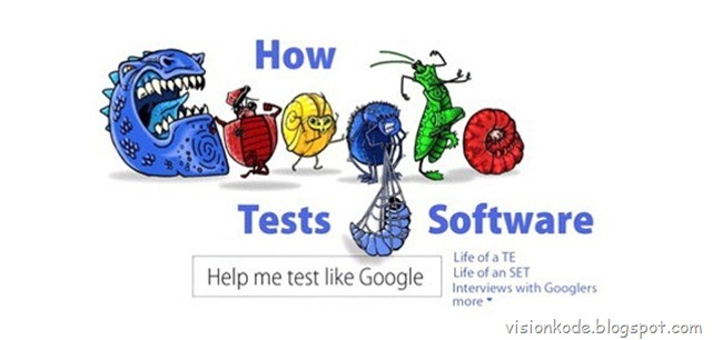 google_tests_software (1)