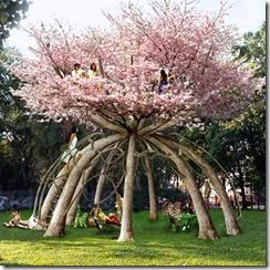 TreeswitMA29079731-0015 - Copy