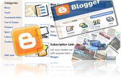 blogger-gadgets-2
