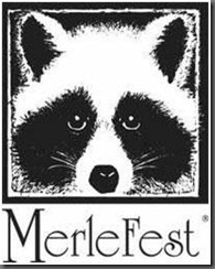 Job Opening at MerleFest