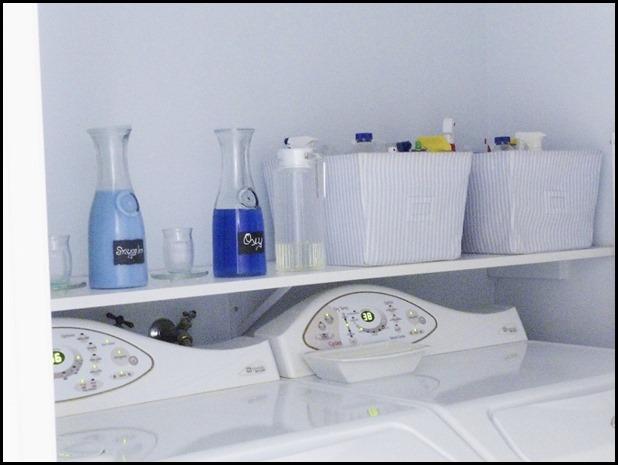 Laundry room 008 (800x600)