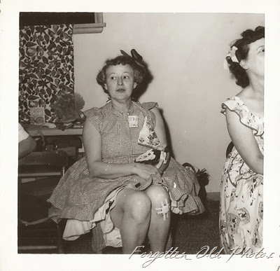 Edna Whitlow