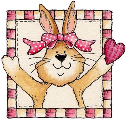 Square-Bunny02