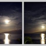 Maui - Summer '11
