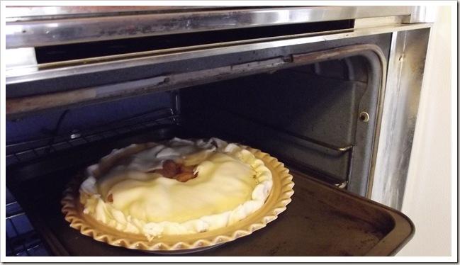 apple pie 018