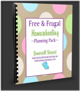 Homeschool-Planning-Pack-267x300