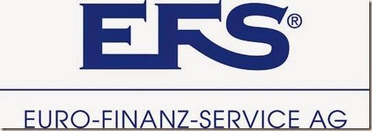 EFS_Logo_2008 groß