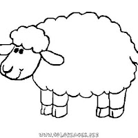normal_17coloriage_mouton.jpg