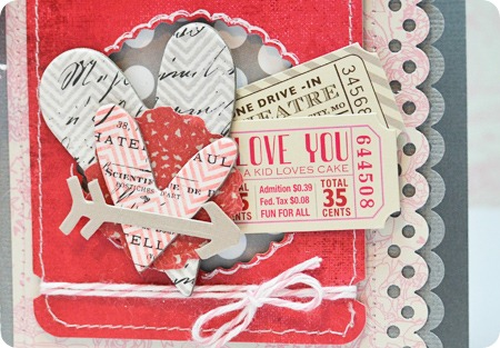 xoxo-tassel-card-detail1