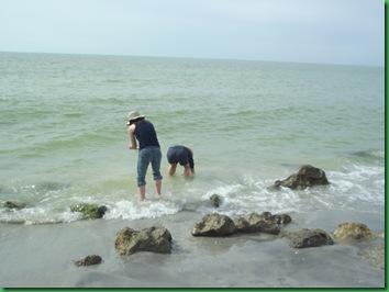 Caspersen Beach 071