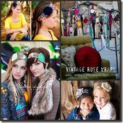 Blog Collage Mailchimp
