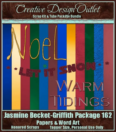 Scraphonored_Jasmine-Package-162b