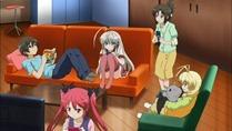 [HorribleSubs] Haiyore! Nyaruko-san - 06 [720p].mkv_snapshot_18.03_[2012.05.14_20.53.42]
