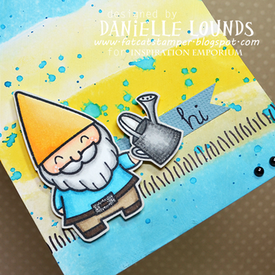 GnomeColorWashedTag_Closeup1_DanielleLounds