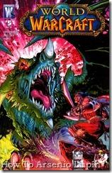P00005 - World of Warcraft #5