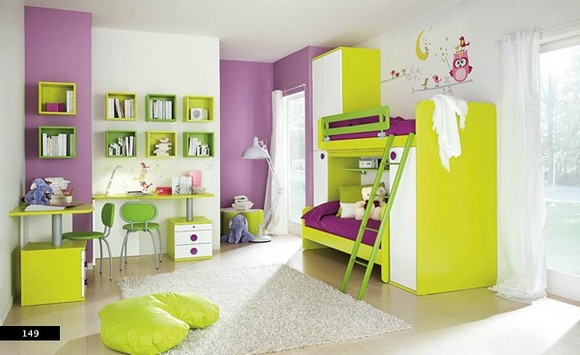 girls-room-with-pastel-primary-colors.jpg