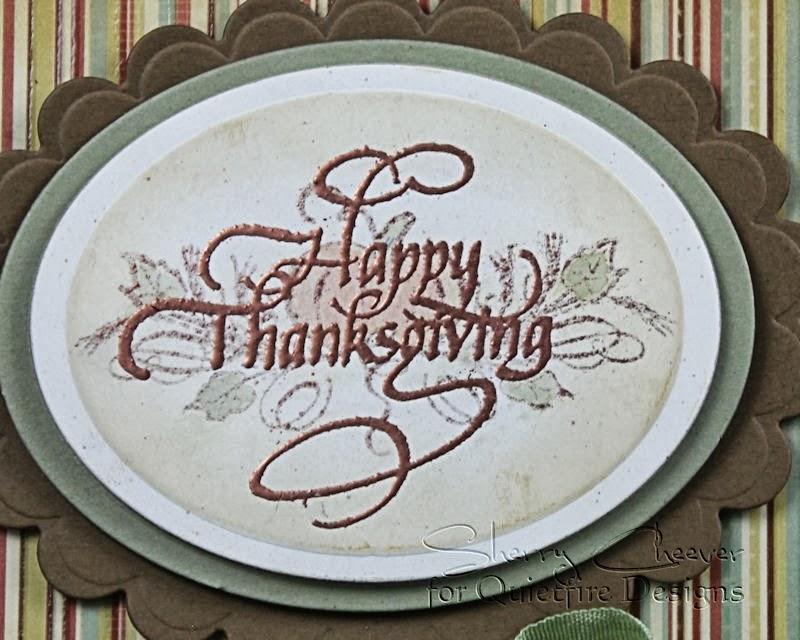 ThanksgivingCardSentiment