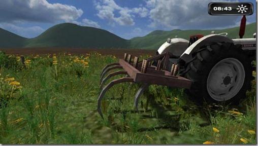 Chisel-Plough-aratro-farming-simulator