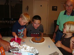10th Birthday (2)