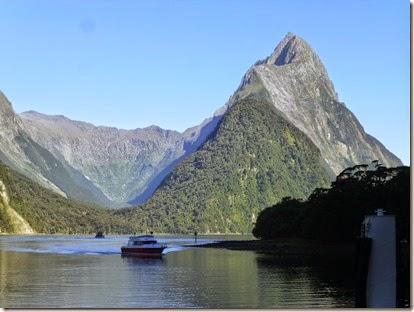 NZ JH 11 Feb 2015 126