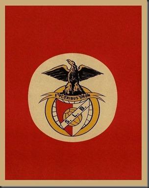 1955 SLB
